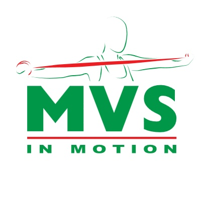 Продукция компании MVS In motion - Бельгия